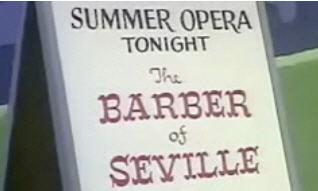 Barberseville