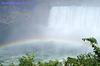 NiagaraFalls-rainbow