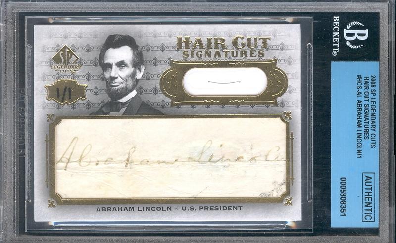 Lincolnhaircutcard-360151452053