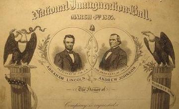 LincolnSecondInauguralBall-2-220393852719
