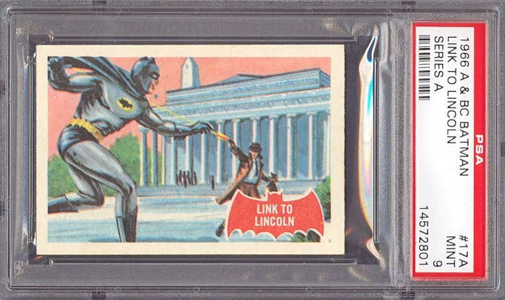 LincolnBatmanCard-250429031485