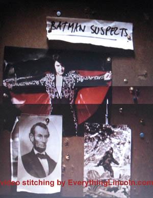 DarkKnight-2009-BatmanSuspects-sm
