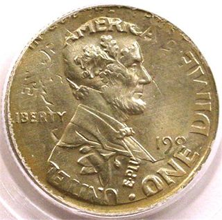 1990-Lincoln-cent-on-dime