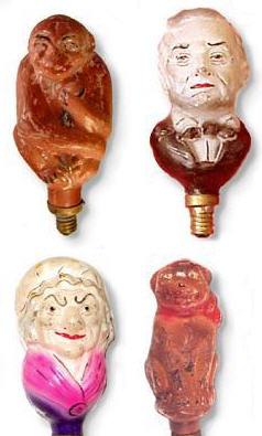 Lincoln-lightbulb-book3