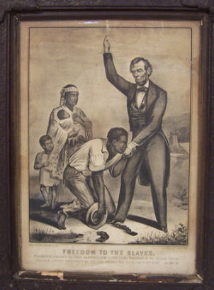Currier-And-Ives-Emancipation-230587811314