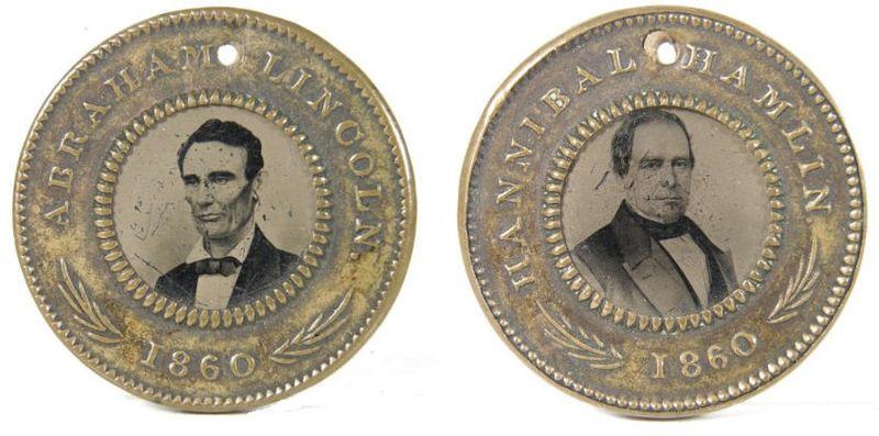 1860-Lincoln-Hamlin-Ferrotype-280642963239