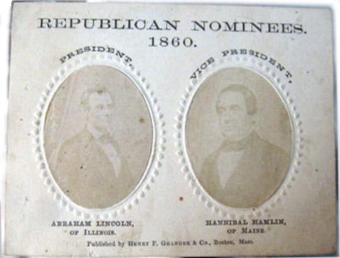 1860-Lincoln-Hamlin-Jugate-250775212223