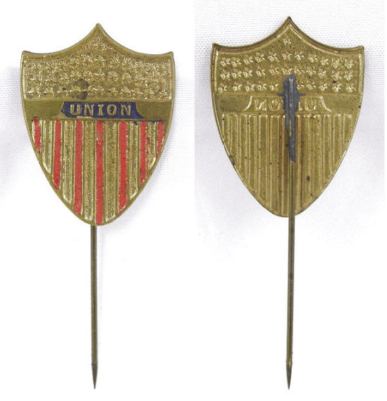 1864-Lincoln-Campaign-Stickpin-280628822597
