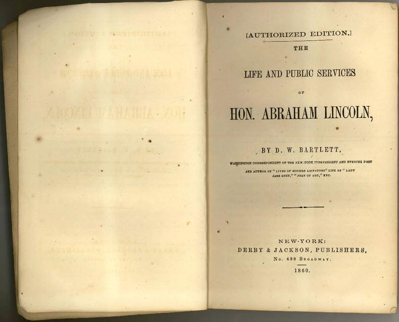 Bartlett-biography-title-150660484431