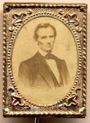 1860-Lincoln-Campaign-Stickpin-220961961137