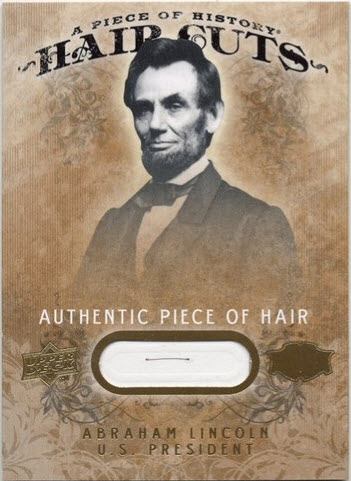 2008-Lincoln-Hair-Cut-Upper-Deck-front-251046919688