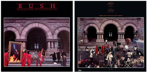 Rush-Moving-Pictures-album