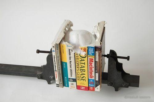 Book-Skull-1